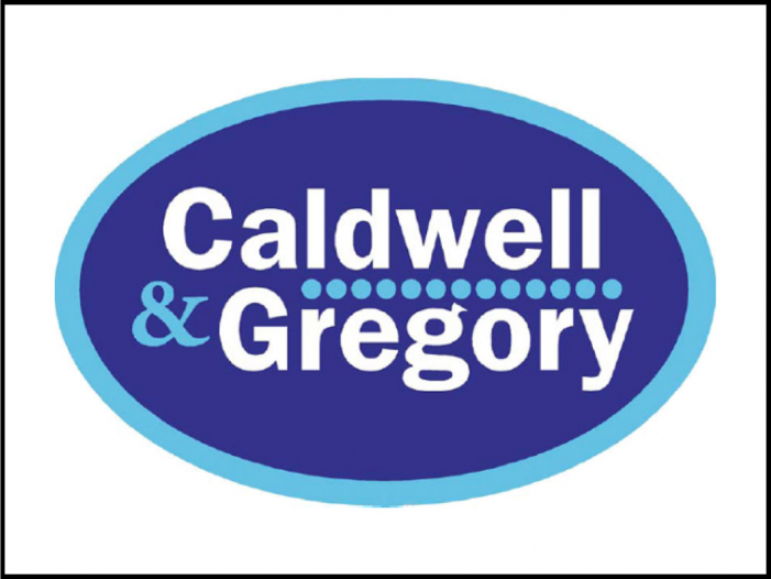 Incline Partners Again With Caldwell & Gregory