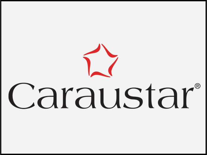 Greif to Acquire H.I.G.'s Caraustar