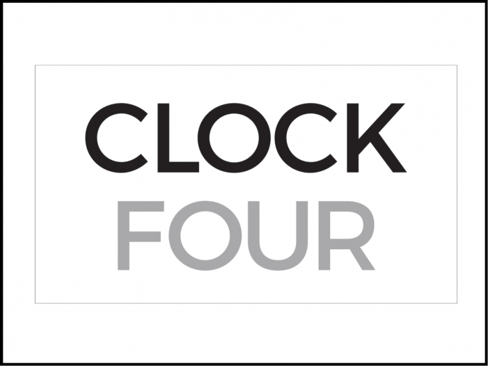 CI Capital Adds Clock Four to Hero