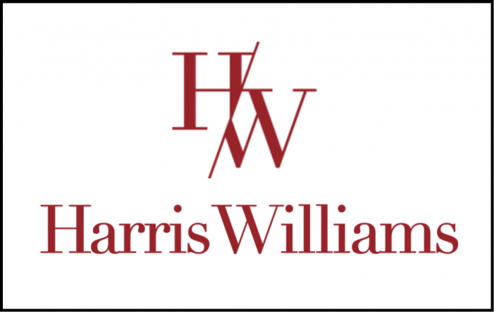 Harris Williams Adds Two from Wells Fargo