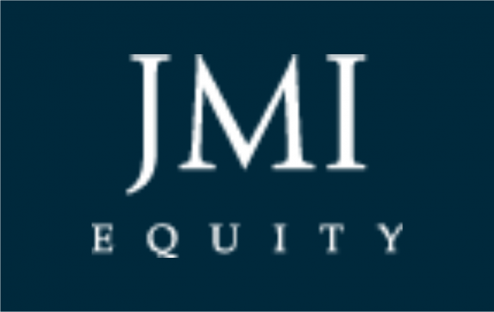 JMI Hits Hard Cap