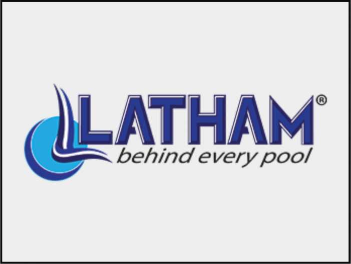 Pamplona Invests in Latham Pool Products
