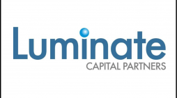 Luminate Closes Second Fund