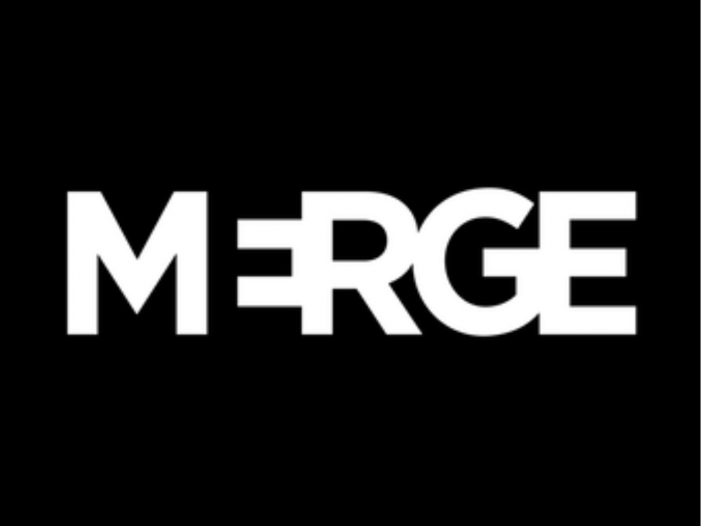 Keystone Acquires MERGE from Baird