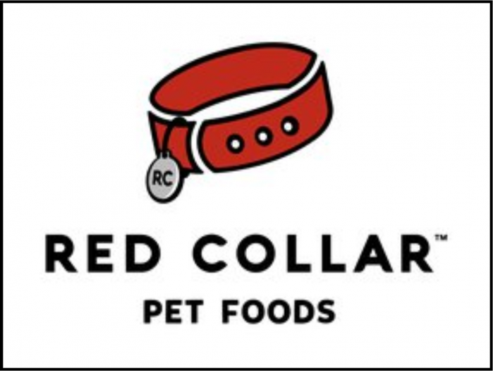 Arbor Closes Mars Deal, Launches Red Collar Pet