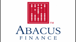 Abacus Backs Platte River Add On