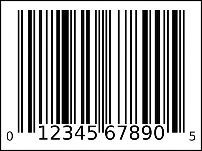 Cortec Sells Barcodes to Odyssey