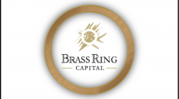 Brass Ring Closes Third Fund