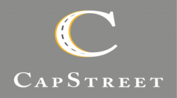 CapStreet Promotes Two