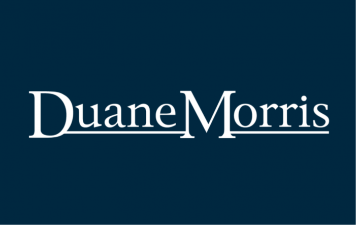 Duane Morris Names Co-Chairs of Private Equity Group