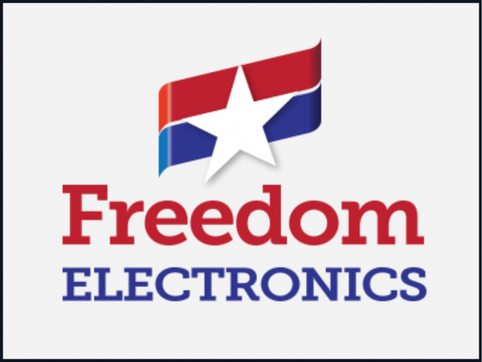 Freedom Electronics Bought by Summit Park