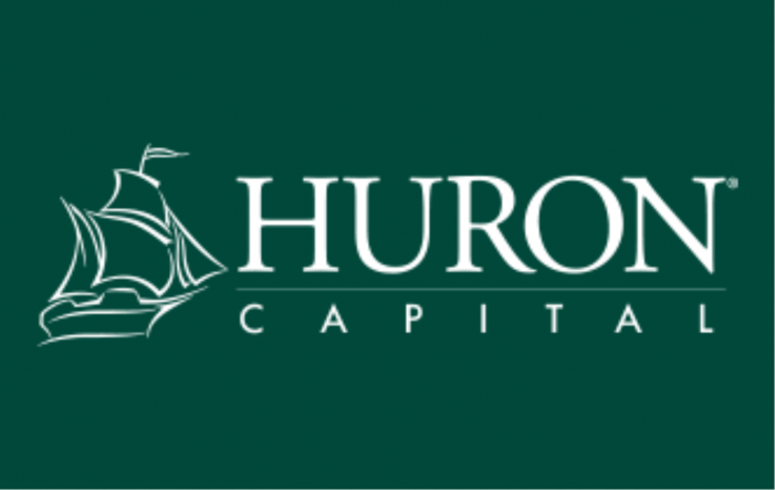 Huron Adds Operating Pros