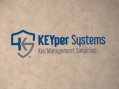 Union Capital Exits KEYper Systems