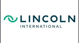Lincoln Hires New TMT Pro