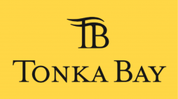 Tonka Bay Promotes Two