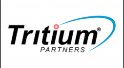 Tritium Hits Hard Cap on Fund II