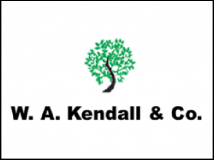 Blue Point Acquires W.A. Kendall