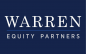 Warren Closes Second Fund