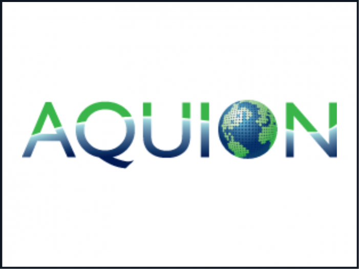 Mason Wells Sells Aquion to Pentair
