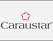 H.I.G. Closes Sale of Caraustar to Greif