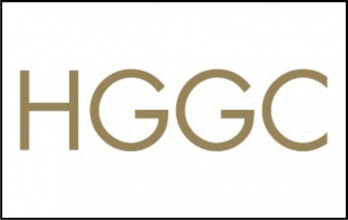 Dyal Invests in HGGC