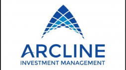 Arcline Closes First Fund