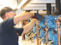 Ares Buys CoolSys from Audax