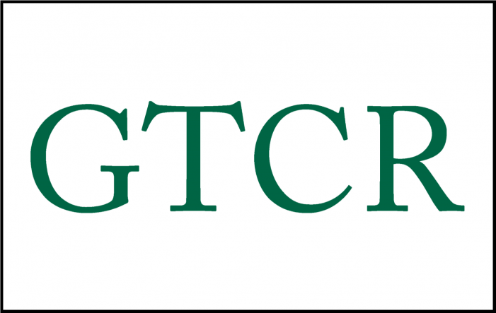 GTCR Forms Corza Health