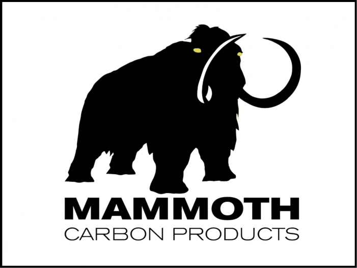 Argonaut Buys Mammoth Carbon Products