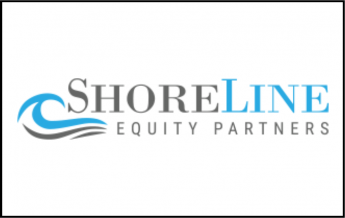 Shoreline Equity Launches