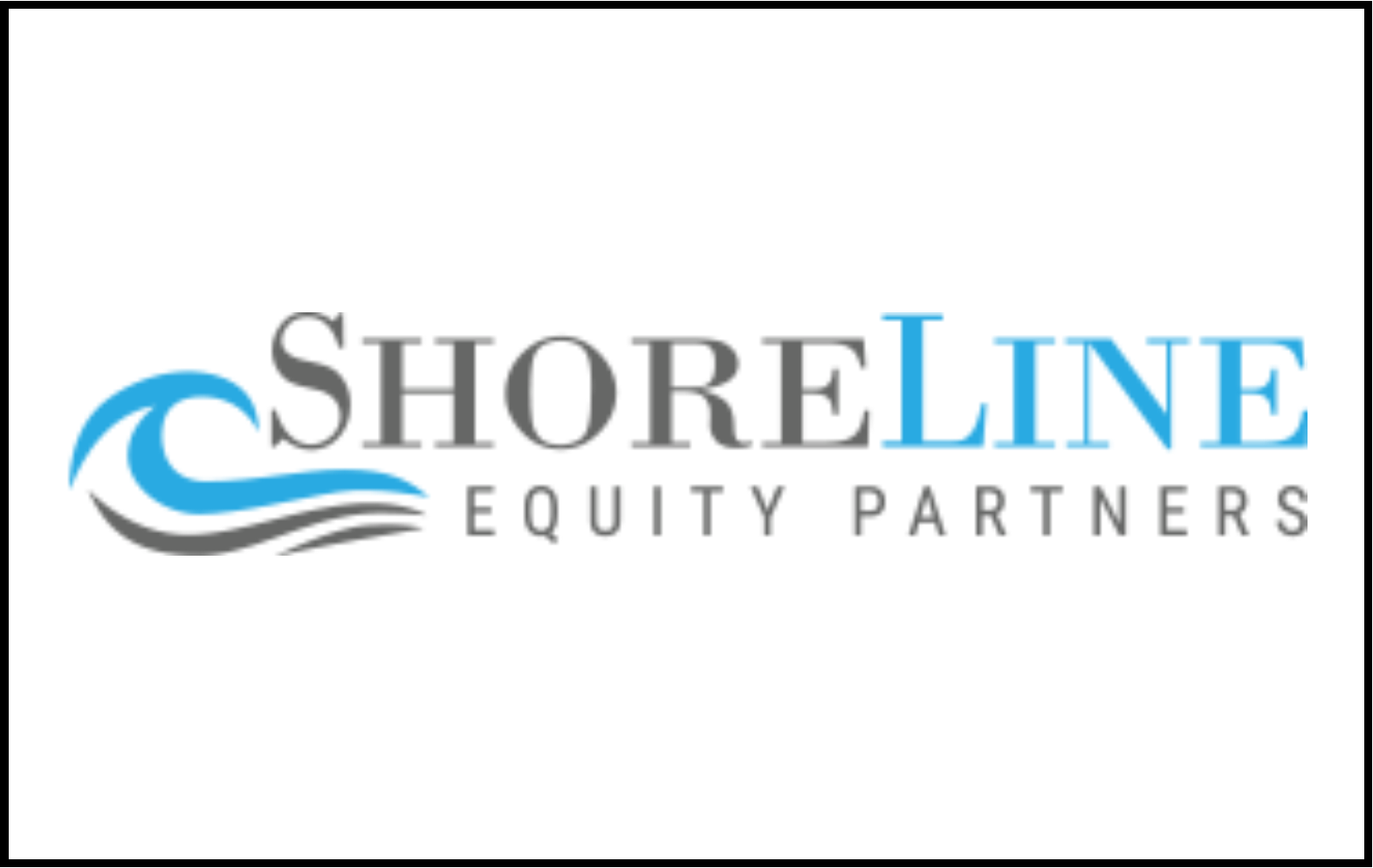 Shoreline Equity Launches - Private Equity Professional