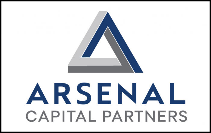 Arsenal Has Quick and Oversubscribed Fund V Close