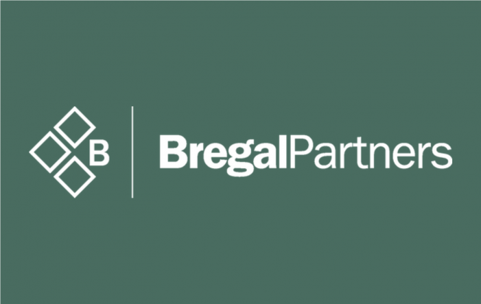 Bregal Closes at $650 Million