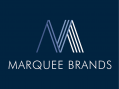 Marquee Brands Adds to Portfolio