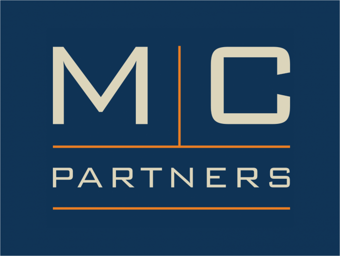 M/C Partners Hits Hard Cap