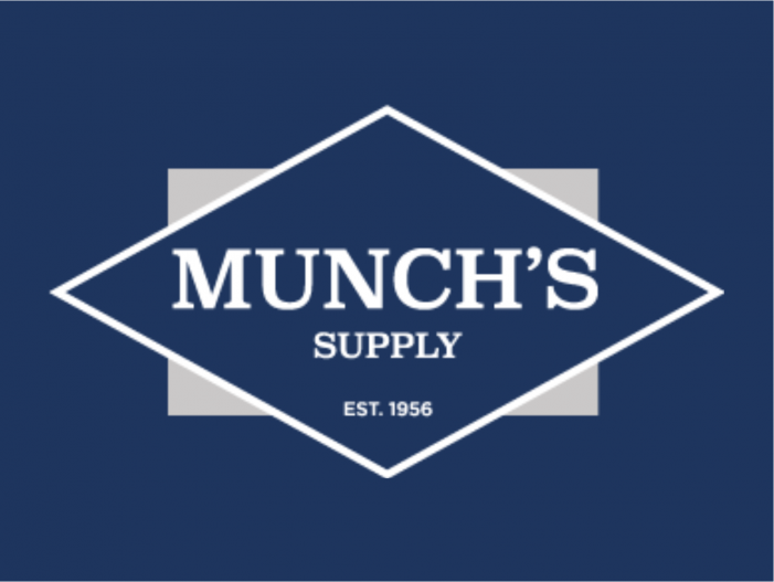 Ridgemont Buys Munch's from Rotunda