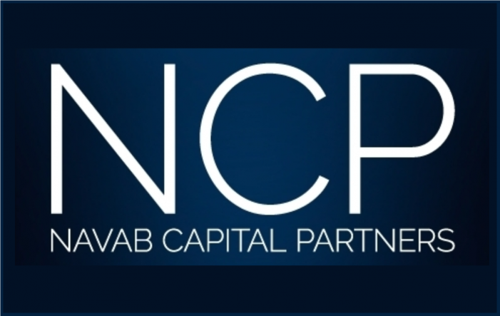 Navab Capital Partners Formed in New York