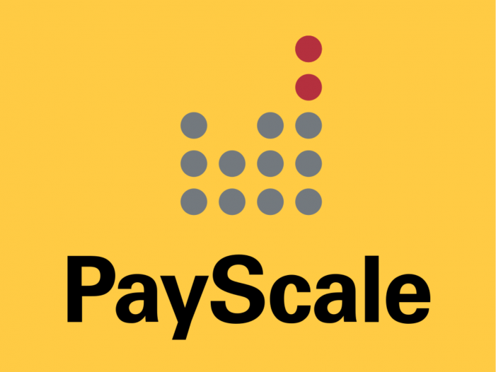 Francisco Buys PayScale