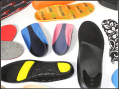 Gridiron Invests in Orthotic Products