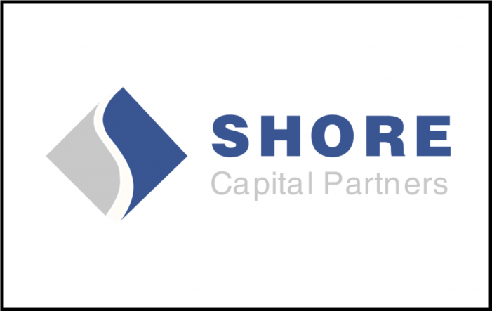 Shore Closes Two Funds, Expands Into Food