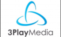 Riverside Closes Investment in 3Play Media