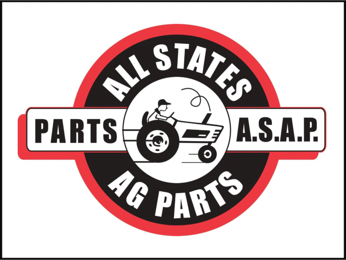 Kinderhook Adds to All States Ag Parts