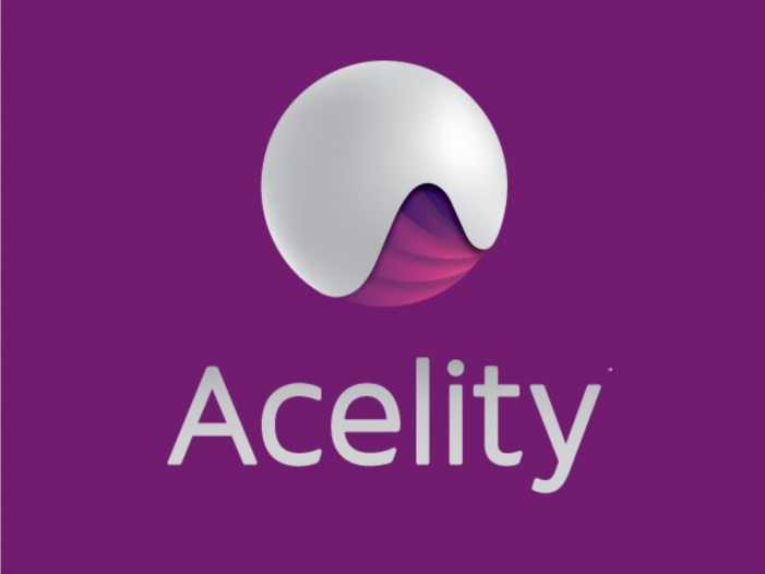 3M to Acquire Acelity