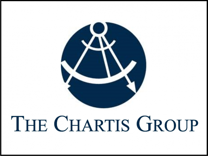 Audax Acquires Chartis from RLH