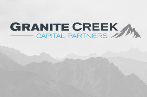 Granite Creek Closes Fund II