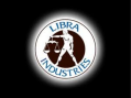 CapitalWorks Invests in Libra Industries