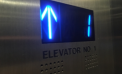 CIVC Forms Specialized Elevator Services