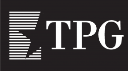 TPG Closes New Tech Fund