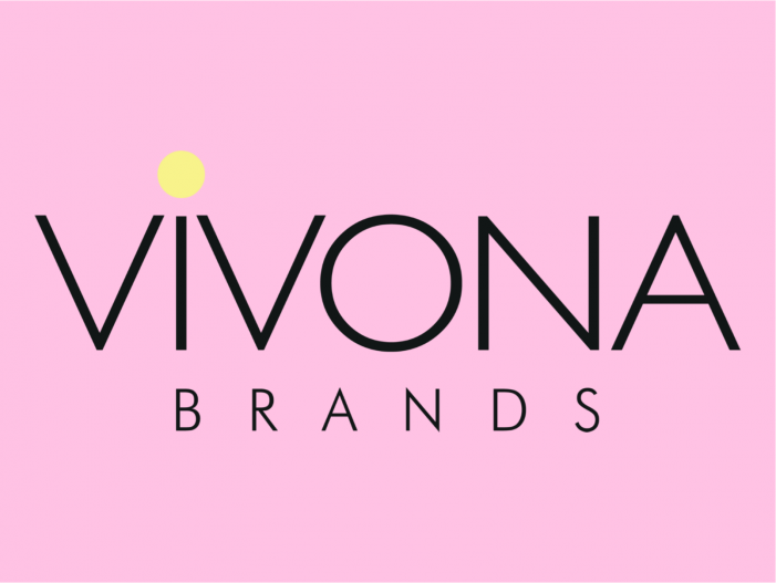 Webster Buys Vivona Brands from Inflexion