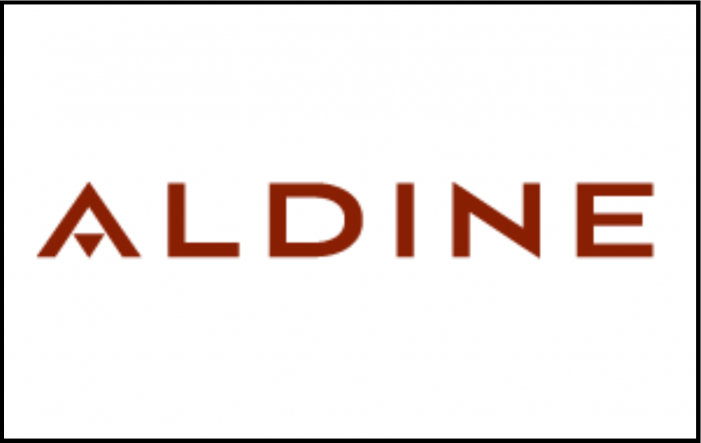 Aldine Beats Target on Fund III